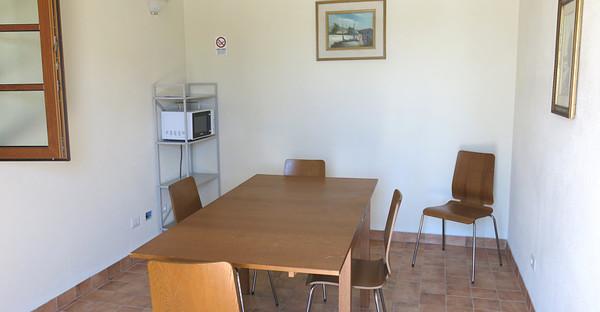 Toscane - Agri Campeggio Ai Linchi - Sant'Alessio, LUCCA - Dotato di Tutti i Comfort